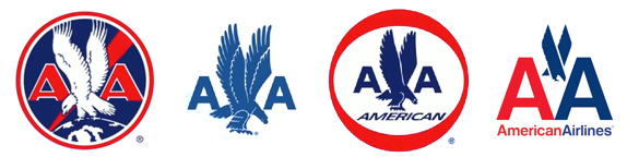 american_airlines_2013_logo_history